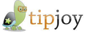 Tipjoy Social Tipping For Sites You Like