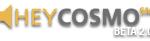 HeyCosmo's Concierge