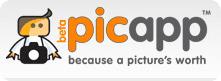 picapp-logo