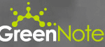 GreenNote.com Invest In a Students Future