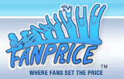 FanPrice Is Like a Social Ticket Exchange