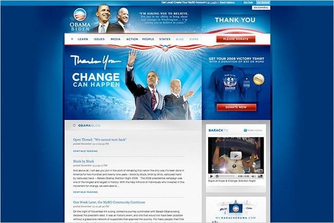Netanyahu Obviously Loves Obama