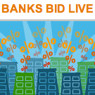MoneyAisle Banks On Live Auction Software