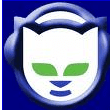 Napster Is Considered To Be a Best Buy