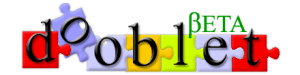 dooblet-beta