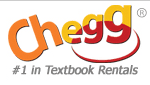 Chegg Gets $25 Million For Used Books