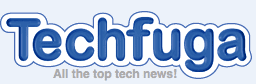 TechFuga For Technical News Hounds