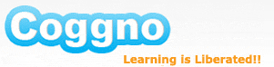Coggno's Online Learning Marketplace