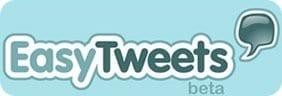 easytweets-logo
