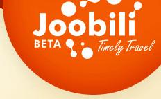 Travel Joobili Style