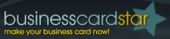 Meaningful Handshakes for Free With Businesscardstar