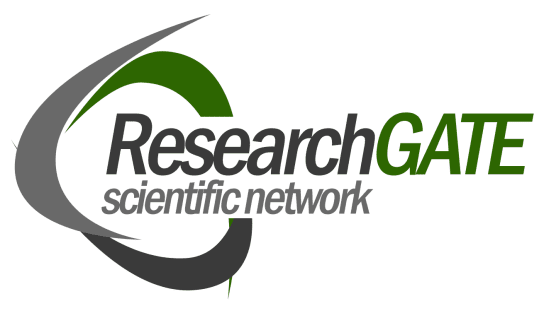 ResearchGATE Science Meets Social Networking