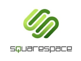 squarespace-logo