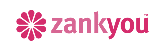 Zankyou Zaps Bad Wedding Gifts