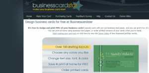 businesscardstar-screen1
