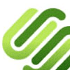 Squarespace Self Designed Websites