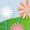 Invitation Land Easy Online Printable Invitations