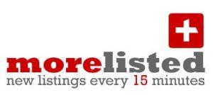 morelisted-logo