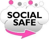 social-safe-logo
