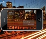 WhereMark – Augmented Reality for Your iPhone