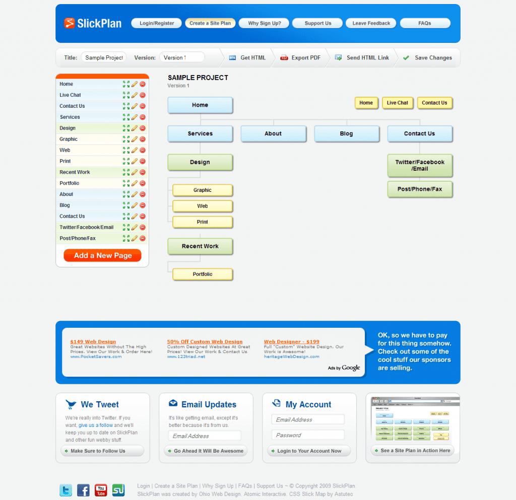 SlickPlan-rearrange