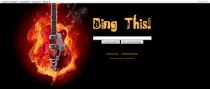 Bing This! - ShinySearch_1260756171744