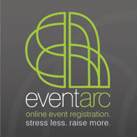 Eventarc – Registration and Ticketing Site is Fast and Easy