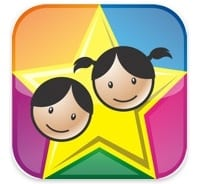 iRewardChart – Parenting and Positive Reinforcement Just Got Easier