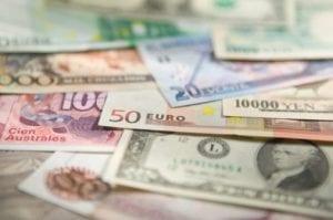 Tradeshift – The Next PayPal?
