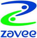 Zavee_ Logo_Vertical125