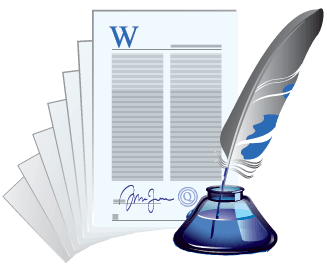 Signature Confirm – A New Website Offering Faster Signing Of Contracts