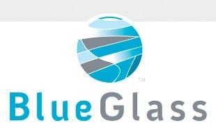 BlueGlass FL Conference (plus Discount!)