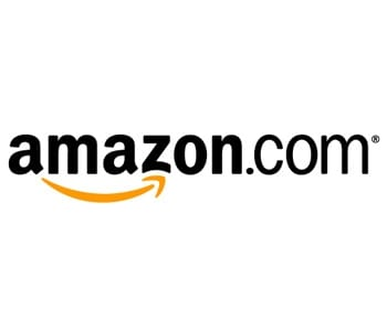 Amazon Creates Own Online Movie Studio