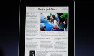 ipad_newspaper