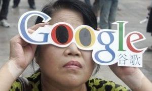 Google-goggles-007