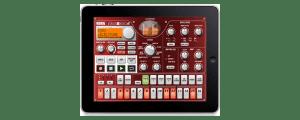 iELECTRIBE_for_iPad_main_634060554491960000