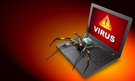 Anti-Virus Software: Helping More People Participate In S-Commerce