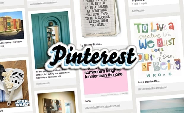 Pinterest Is Setting the Stage for sCommerce