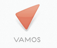 Finding Events With Vamos
