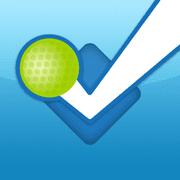 foursquare-icon
