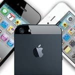 iPhone Owner Loyalty Declines