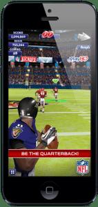 NFL_QB_1