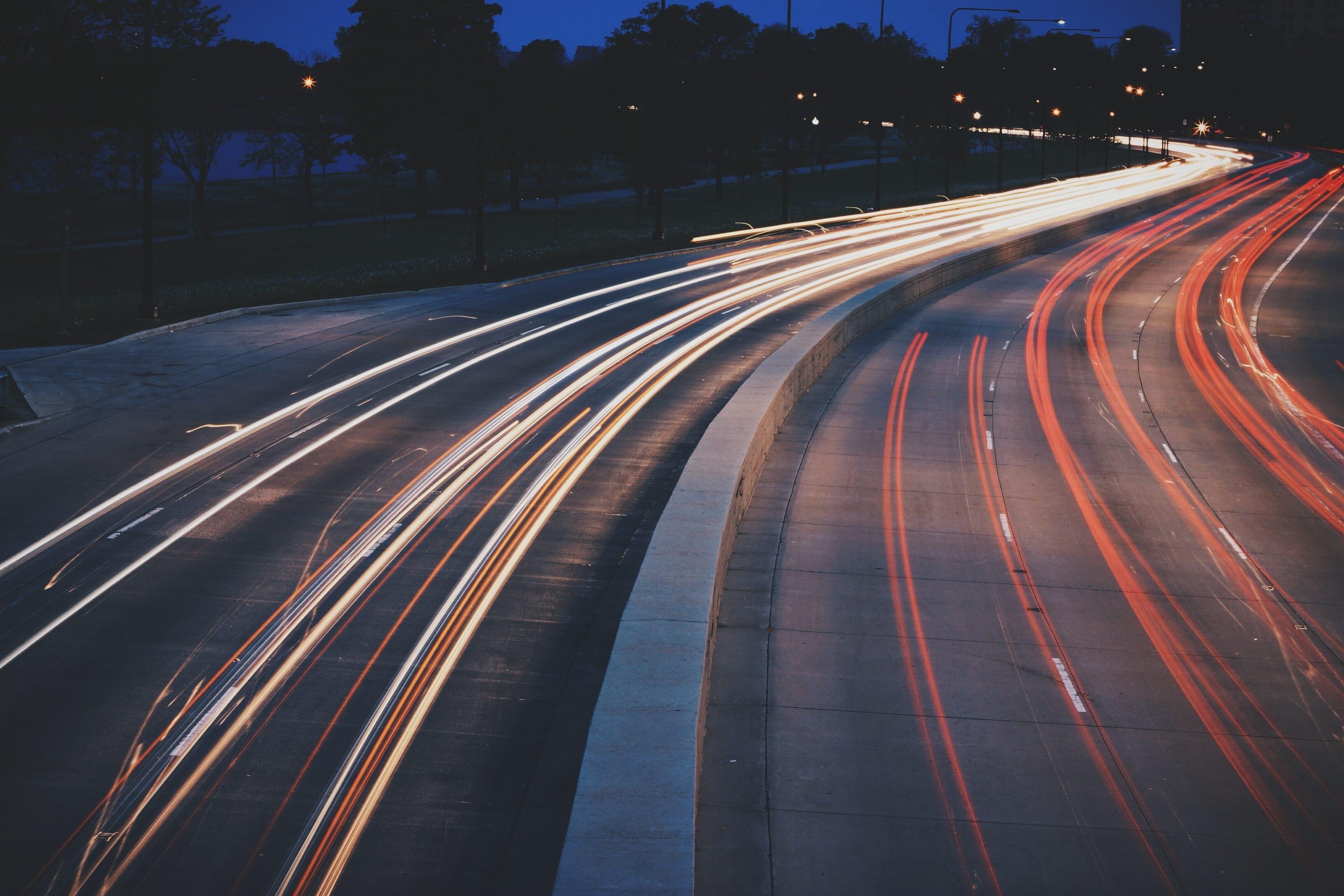 Vinli raises $6.5 million to provide in-car apps