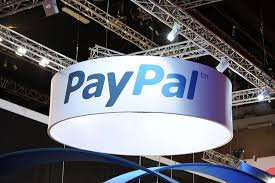 PayPal releases instant web checkout globally