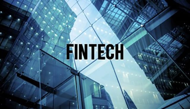 Reasons why fintechs are turning to equity crowdfunding for investment