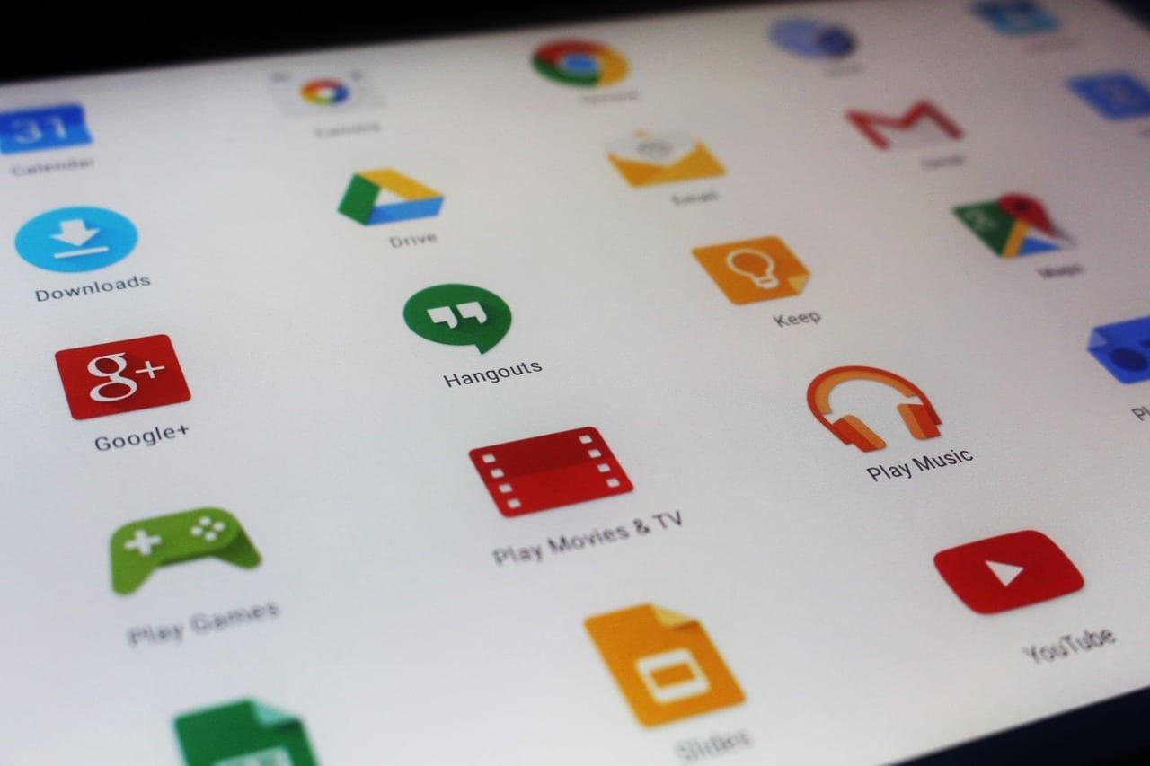 Developers reverse-engineer 16,000 Android apps, find sensitive secrets keys