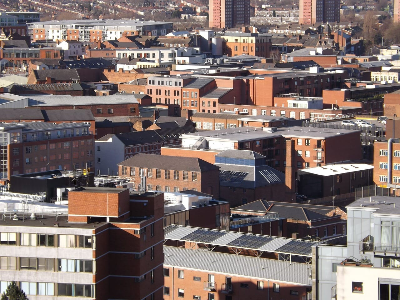 Birmingham retains start-up title