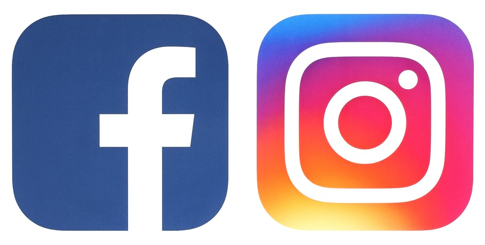 Companies pause Facebook, Instagram advertisements in ...