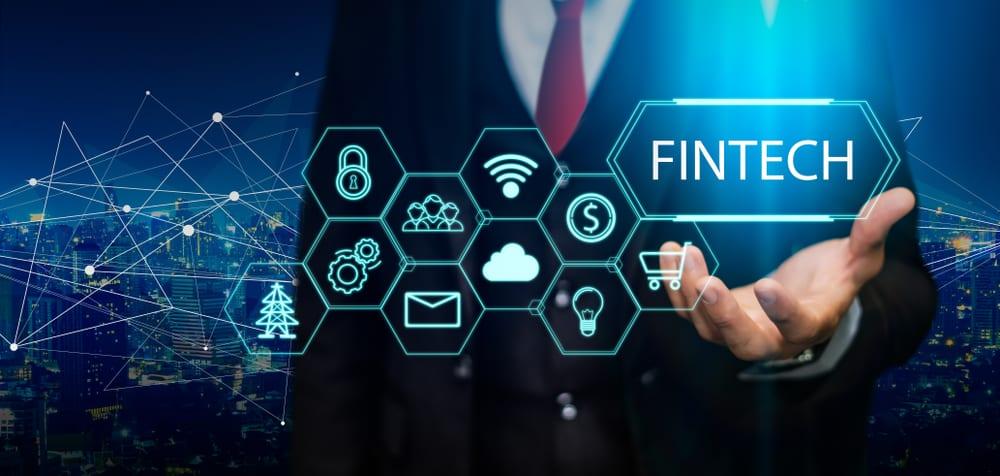 Thought Machine integrates Wise's money transfer platform